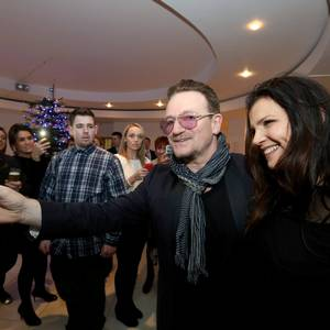 Bono4
