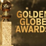 Golden-Globe-Awards-2013