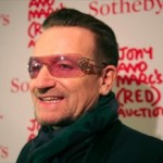 bono_2_article_story_main