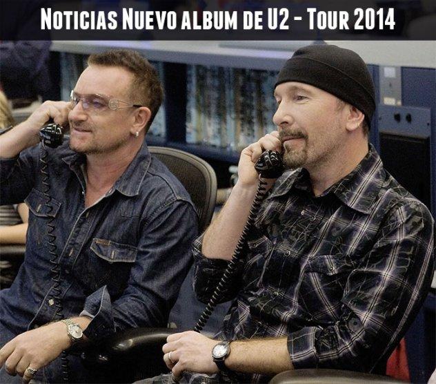noticias-u2-new-album