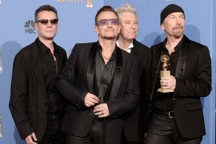 140113-oscar-2014-best-song-nominees-u2-700x466
