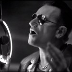 u2-invisible-video-608x346