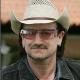 Bono Google Glass