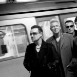 Musica: U2, nuovo album Songs of innocence gratis su iTunes