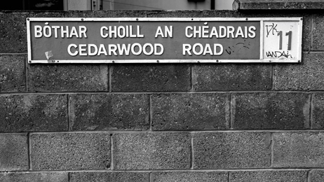 cedarwood-road