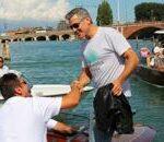 gior-U1703465306081O9E--190x130@CorriereVeneto