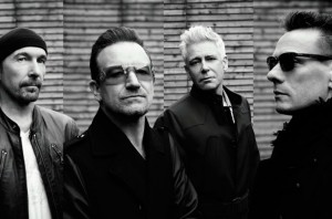 U2_songs