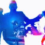 Immagine U2.com
