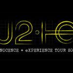 Foto U2.com