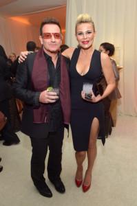 Bono+Diana+Jenkins+Neuro+21st+Annual+Elton+DBXwZg5rCX5l