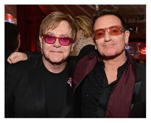 Bono_EJ_AAVP20131