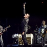 u2-full-band-giants-stadiumjpg-8f5830425c3fc1d6_large