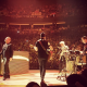 U2 Frases @_U2FR