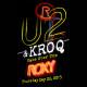 u2_kroq_roxy