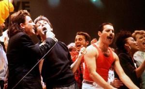 Bono-Paul-freddie-mercury