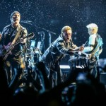 Bono alter ego articolo
