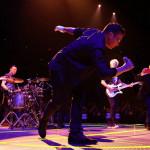 U2 e fallon u2com