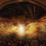 U2 Boston 2