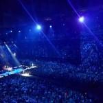 U2 Boston 3