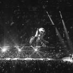 U2 com 31Luglio