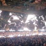 U2 NYC8