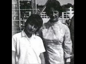 Bono e Iris