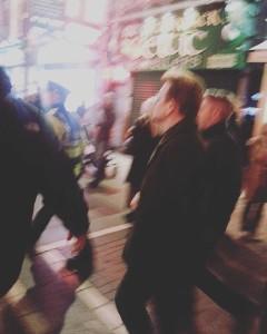 photo_2015-12-24_18-58-46