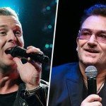 ryan-tedder-bono-split-2