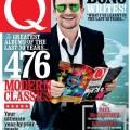 q magazine 1