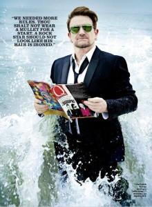 q magazine 2