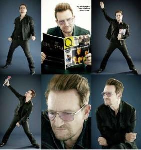 q magazine 3