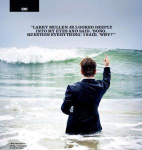q magazine 5