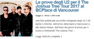 bc prove