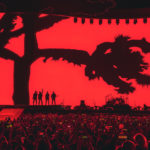 Foto U2