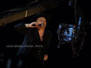 Foto by © Uccia Graziella Russo_Photo