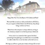 10 Cedarwood Road Dublino Ryans
