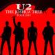 Photo @U2.com
