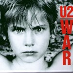 Album War
