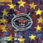 Album Zooropa