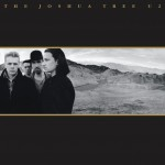 The Joshua Tree Album