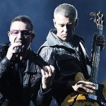 U2s-Bono-and-Adam-Clayton-001