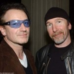 u2fashion-bono-edge04