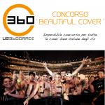 concorso-Beautiful-cover