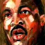 Martin-Luther-King1-226x300