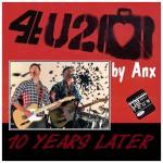 4U2-by-Anx-Facebook