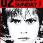 BLOODY-SUNDAY-U2-TRIBUTE-LOGO