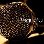 concorso-beautiful-cover-21