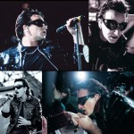 bono-sunglasses-flyshades-1993-zooropa