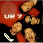 U2-7-Seven