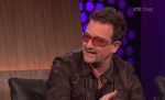 2012-06-01_Bono_RTE_tn